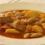 características de la cocina tradicional