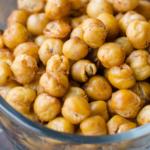 Las legumbres ayudan a reducir la mortalidad por cáncer