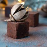 beneficios físicos y psicológicos del chocolate