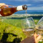 propiedades del vino blanco