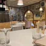 Restaurante Ramón celebra 21 años en activo